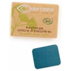 Recharge Ombre à paupières n°161 Blu 1.3g - Couleur Caramel