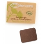 Recharge Ombre à paupières n°162 Marrone 1.3g - Couleur Caramel