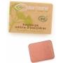 Recharge Ombre à paupières n°163 Siena 1.3g - Couleur Caramel