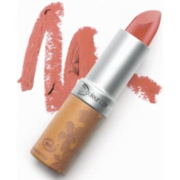 Rouge à lèvres n°270 Rosa - Couleur Caramel