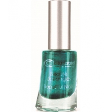 Vernis à Ongles 04 Acqua 5 ml - Couleur Caramel