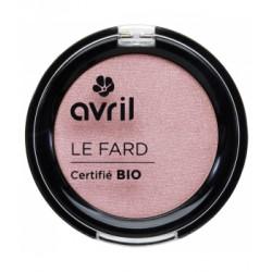 Fard à paupière Aurore 2.5g Avril beauté