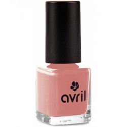 Vernis à ongles Nude N° 566 7ml Avril beauté