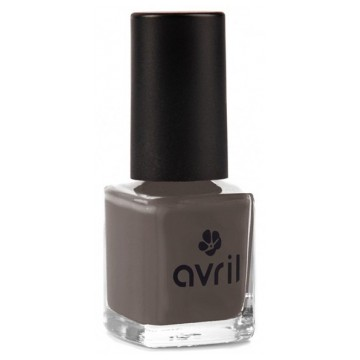 Vernis Bistre n°657 7ml Avril beauté