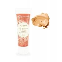 BB Crème n°11 Beige clair 30 ml - Couleur Caramel - bb cream bio aromatic provence