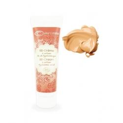 BB Crème n°11 Beige clair 30 ml - Couleur Caramel