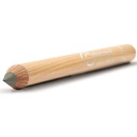 Crayon contour des Yeux n° 02 vert 1.2 gr Couleur Caramel - maquillage bio Aromatic Provence