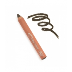 Crayon jumbo yeux n°48 Rocher édition limitée Un dimanche à Deauville - Couleur Caramel