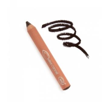 Crayon jumbo yeux n°50 Racine Un dimanche à Deauville - Couleur Caramel