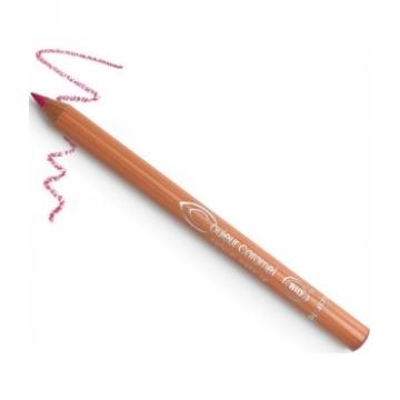 Crayon à lèvres n°153 Gordes - Couleur Caramel bio
