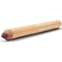 Crayon Yeux et lèvres n° 31 Mat Opaline 1.2 gr - Couleur Caramel maquillage bio Aromatic Provence