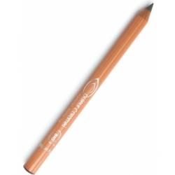 Crayon Yeux et Lèvres n°41 Dentelle - Couleur Caramel