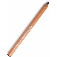 Crayon Yeux et Lèvres n°42 Velours 4 gr - Couleur Caramel - maquillage bio Aromatic Provence