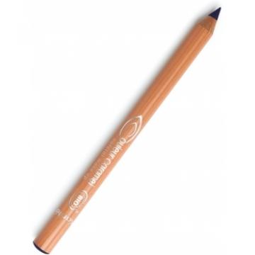 Crayon Yeux et Lèvres n°42 Velours 4 gr - Couleur Caramel