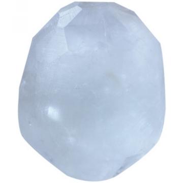 Déodorant pierre d'alun brute avec sa boite 150 gr - Allo'Nature