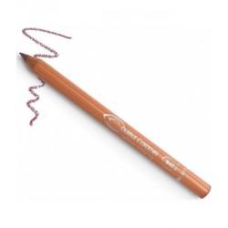 Crayon yeux n°152 Aubergine - Couleur Caramel