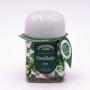 Persillade pot végétal biodégradable 18g- Provence d'Antan