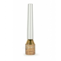 Eye liner n°20 Bronze 4 ml - Couleur Caramel, maquillage bio, aromatic provence
