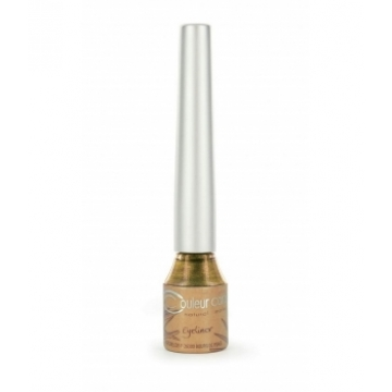 Eye liner n°20 Bronze 4 ml - Couleur Caramel