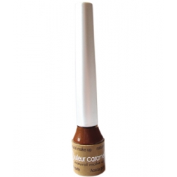 Eye Liner 03 Caramel 4 ml - Couleur Caramel