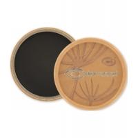 Eye Liner crème Noir 4 ml - Couleur Caramel, ùmaquillage bio, aromatic provence
