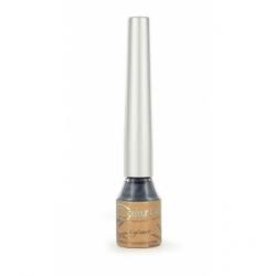 Eye liner n°21 Acier 4 ml - Couleur Caramel