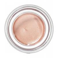 Fard crème n 177 coquille - Couleur Caramel, maquillage bio pour les yeux, Aromatic Provence