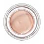 Fard crème n 177 coquille - Couleur Caramel - Fard à paupières