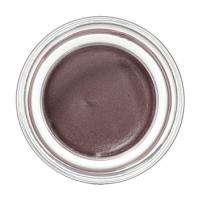 Fard crème n 179 Basalte  - Couleur Caramel, fard à paupières vegan, aromatic Provence