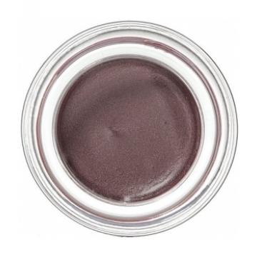 Fard crème n 179 Basalte  - Couleur Caramel
