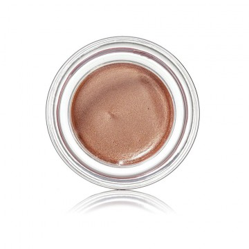 Fard crème n178 Ocre - Couleur Caramel - Fard à paupières