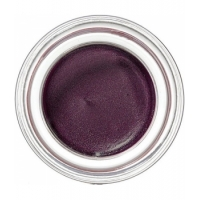 Fard crème No 180 Aubergine -Couleur Caramel, maquillage des yeux, aromatic Provence