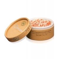 Fond de teint Minéral poudre libre 02 Beige rosé 6g - Couleur Caramel - maquillage minéral