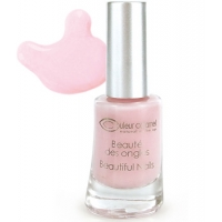 French n°03 beige rosé 4ml - Couleur Caramel
