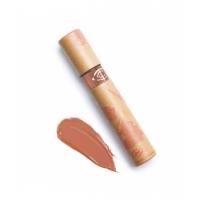 Gloss n°812 Nature Shine 9ml - Couleur Caramel