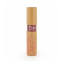 Gloss n°827 rose des sables édition limitée Un dimanche à Deauville - Couleur Caramel