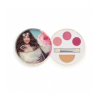 Kit flash make up n°33 Rosy TEENAGER - Couleur Caramel