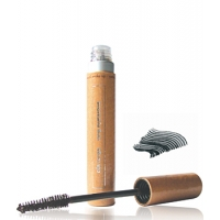 Mascara allongeant n°11 bio noir 9ml - Couleur Caramel