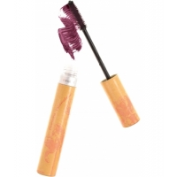 Mascara naturel n°72 prune volumateur 9ml - Couleur Caramel