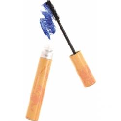 Mascara naturel n°74 bleu volumateur 9ml - Couleur Caramel