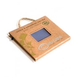 Ombre à paupières n°048 Violet Nacré 2.5g - Couleur Caramel
