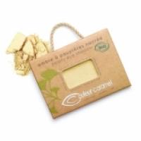 Ombre à paupières pure Vanille nacré n° 83 - Couleur Caramel