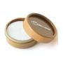 Paillettes 202 Blanches à reflets 3.5g - Couleur Caramel