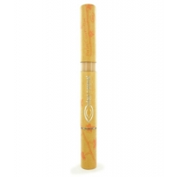 Perfect' Ivoire n°31 Pinceau illuminateur de Teint 2ml - Couleur Caramel