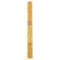 Perfect' Sable n°33 Pinceau illuminateur de Teint 2ml - Couleur Caramel