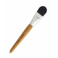 Pinceau n°4 Fond de teint - Couleur Caramel