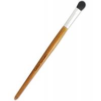 Pinceau n°6 paupières - Couleur Caramel