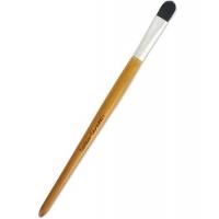 Pinceau n°9 paupières correcteur - Couleur Caramel