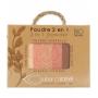 Poudre 2 en 1 look Essence de Provence - Couleur Caramel