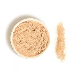 Poudre libre unifiante et matifiante n°01 diaphane 13g - Couleur Caramel